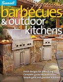 Barbecues   Outdoor Kitchens PDF