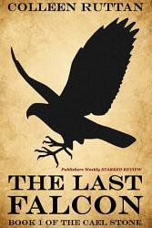 The Last Falcon Book PDF