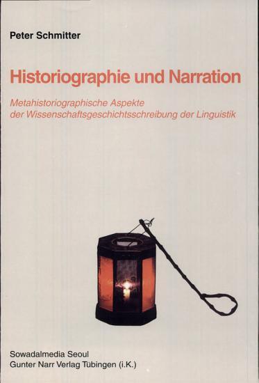 Historiographie und Narration PDF