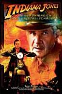 Indiana Jones und das K  nigreich des Kristallsch  dels PDF