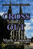 Cross Out PDF