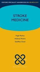 Stroke Medicine PDF