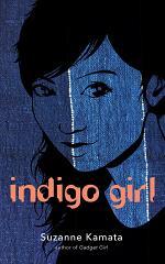 Indigo Girl