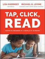 Tap  Click  Read PDF