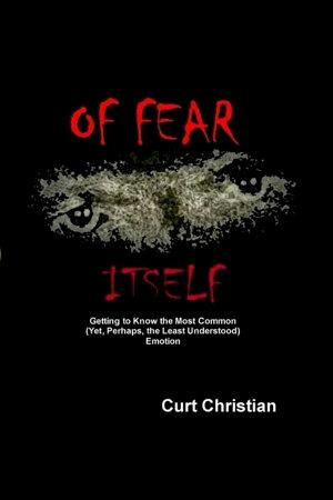 Of Fear Itself
