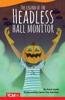 The Headless Hall Monitor PDF