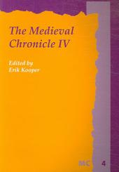 The Medieval Chronicle IV