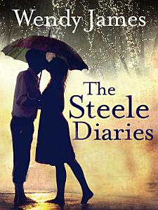 The Steele Diaries Book