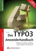 Das TYPO3 Anwenderhandbuch PDF