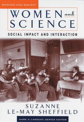 Women and Science PDF