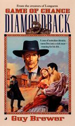 Diamondback 04: Game of Chance