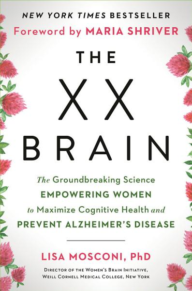 Download The XX Brain Book