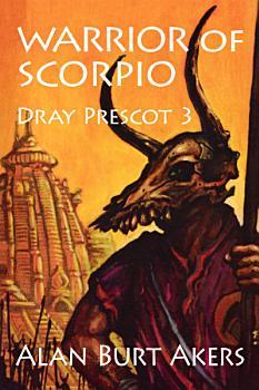 Warrior of Scorpio PDF