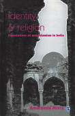 Identity And Religion