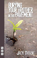 Burying Your Brother in the Pavement PDF