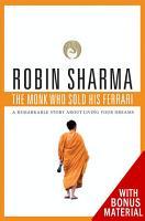 The Monk Who Sold His Ferrari  Special 15th Anniversary Edition PDF