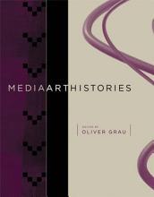 MediaArtHistories PDF