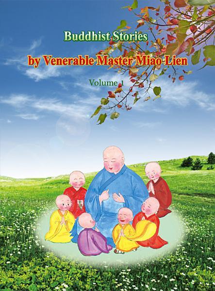 Buddhist Stories Volume 1 PDF
