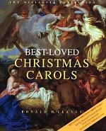Best-loved Christmas Carols