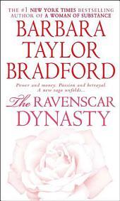 The Ravenscar Dynasty: A Novel