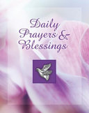 Daily Prayers and Blessings