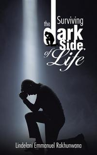 Surviving the Dark Side of Life Book