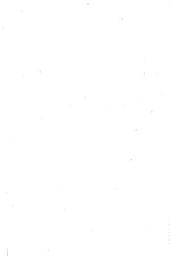 Journals of the Senate of Canada: Journaux Du Sénat Du Canada, Volume 7