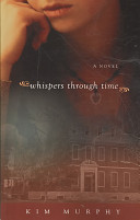 Whispers Through Time