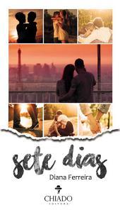 Sete Dias
