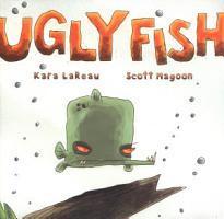 Ugly Fish PDF