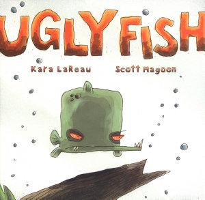 Ugly Fish Book