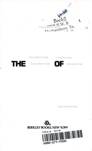 Slocum and the Noose of Hell