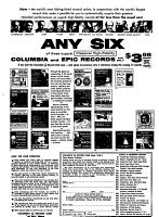 Cosmopolitan PDF