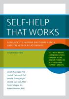 Self Help That Works PDF