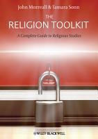The Religion Toolkit PDF