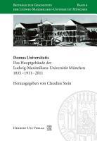 Domus Universitatis PDF