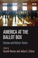 America at the Ballot Box PDF