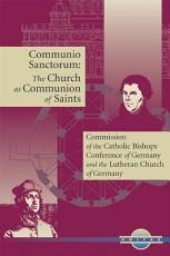 Communio Sanctorum PDF