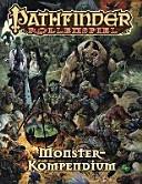 Monster Kompendium PDF