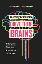 Teaching Students to Drive Their Brains