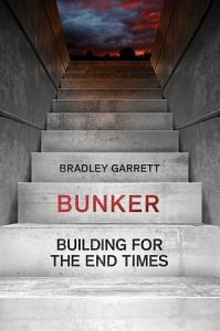 Bunker Book