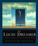 The Lucid Dreamer PDF