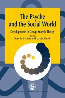 Psyche and the Social World