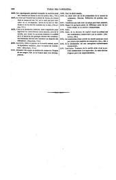 Commentaire du contrat de société en matière civile et commerciale: Volume2