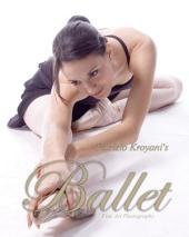 Ballet - Fine Art Photography