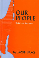 Our People Book PDF