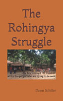 The Rohingya Struggle PDF