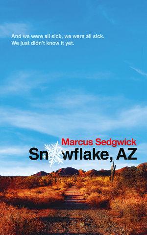 Snowflake  AZ