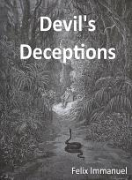 Devil's Deceptions