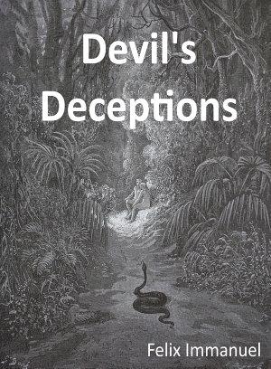 Devil   s Deceptions